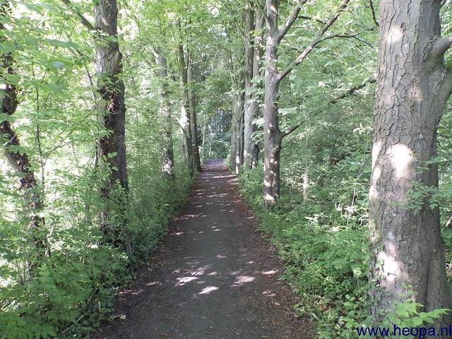 06-07-2013 Utrecht 37.5 Km (14)