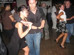 jeu, 2006-08-17 23:56 - 2006-08-17-Jeudi au Daomé