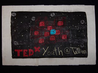 Cake | by TEDxYouth@Tallinn