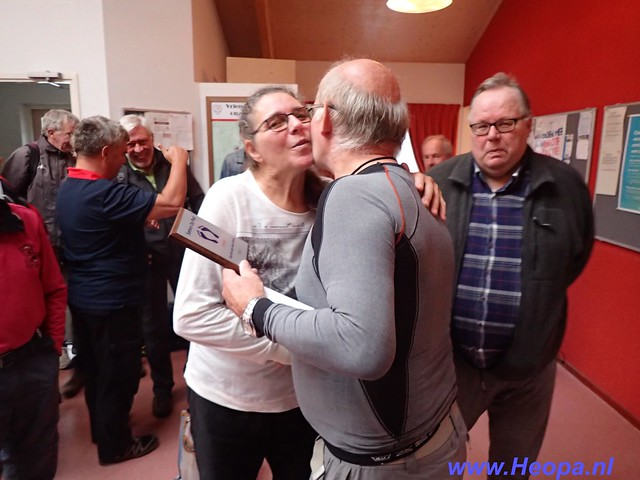 2012-10-12  19e Amersfoortse Natuurtocht (8)