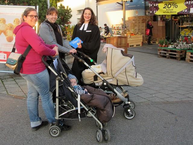 Kirchgemeinde-Wurstessen 2016