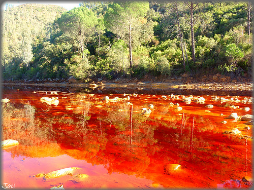 Rio Tinto (Huelva) (Spain) | by sky_hlv