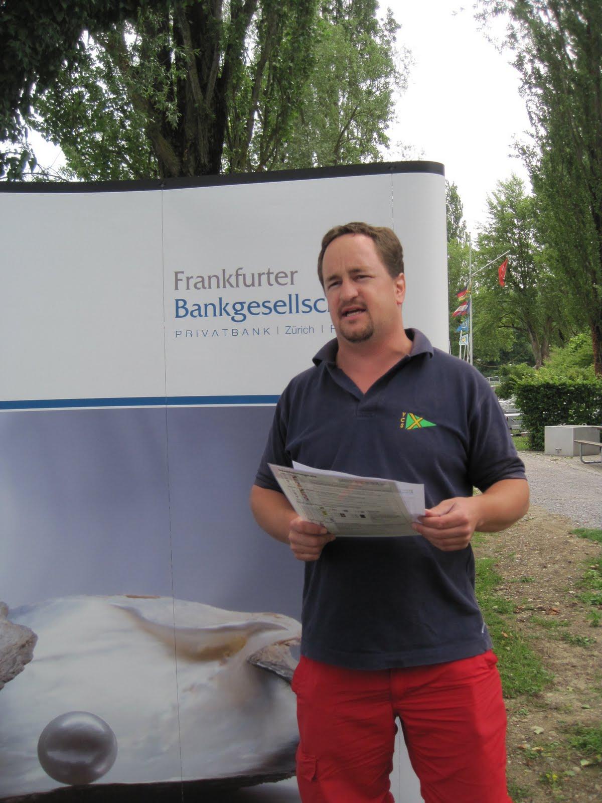 2011-06 SommerRegatta