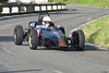 4dvd- 127 Kaimann MK 4 Formel Vau - Rossfeld 2016