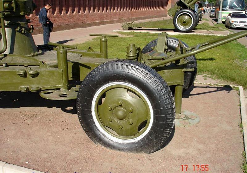 52-K 85mm (6)