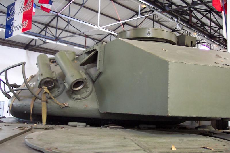 AMX 30B2 (9)