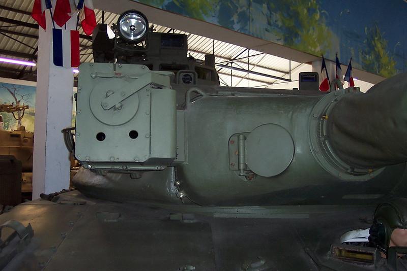 AMX 30B2 (3)