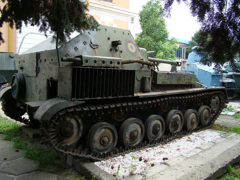 苏76(7)