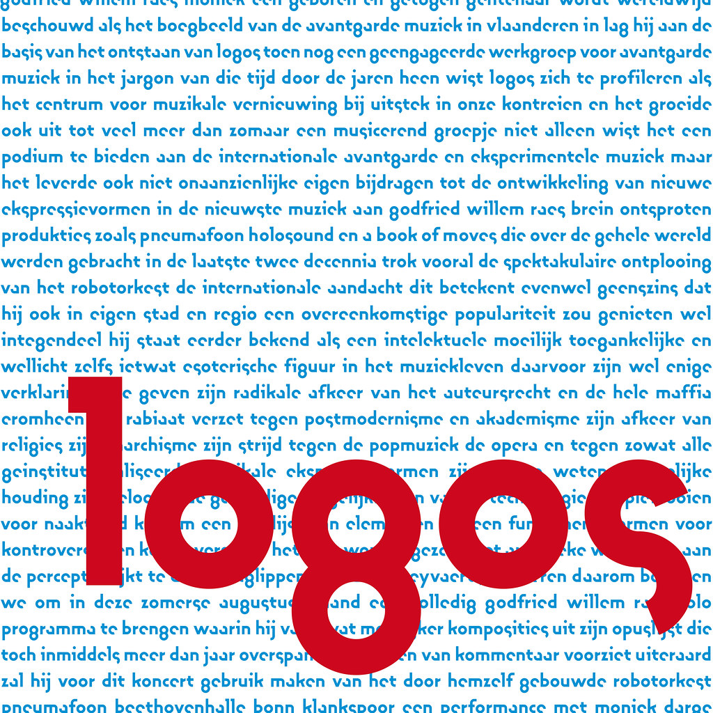 Logos logo exercise   Soon on DaFont  www dafont com/peter-v
