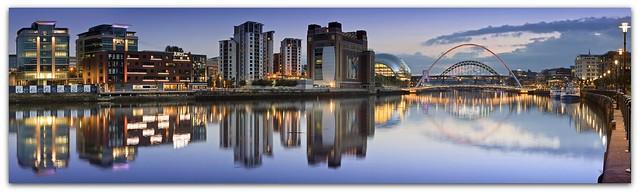 Goodnight Gateshead ( see original size version for full detail )