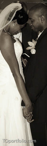 Thompson_Wedding-20.jpg