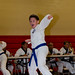 Sat, 09/14/2013 - 09:19 - Photos from the Region 22 Fall Dan Test, held in Bellefonte, PA on September 14, 2013.  Photos courtesy of Ms. Kelly Burke, Columbus Tang Soo Do Academy
