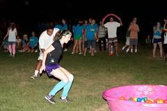 SH#1 Summer Camp 2013-85