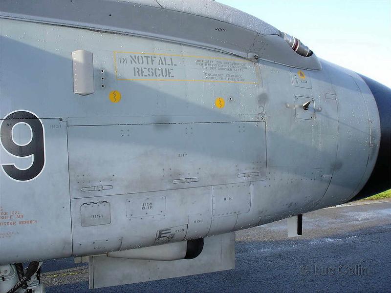 Tornado ECR (6)