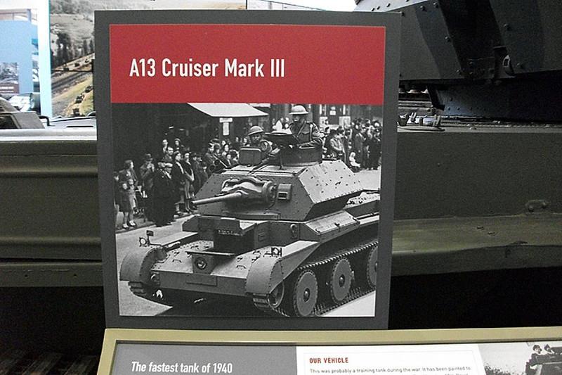 A13 Cruiser Mark III (9)