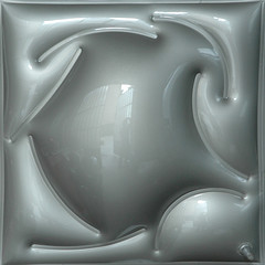 40x40 -2009