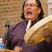 2013 American Indian & Alaska Native Heritage Month