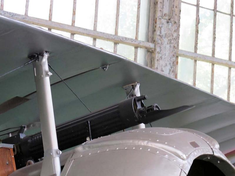Nieuport 23 (10)