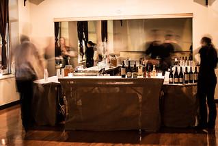 Dinner Lab_Nov 15-3323 | by RoseAhnFood