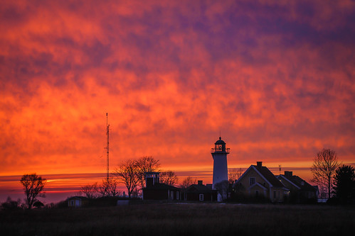 sunset sky orange lighthouse house se skåne fav50 sweden fav20 sverige fav30 uncropped f40 trelleborg 2014 fav10 smygehuk fav40 skånelän ef50mmf25compactmacro canoneos100d ¹⁄₁₆₀sek 10902022014164435