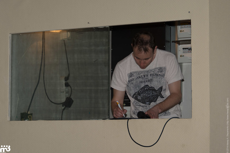 My_First_Disk-2014_Soundcheck (0018)