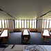 AJ-Bundesversammlung 2014-DSC04086