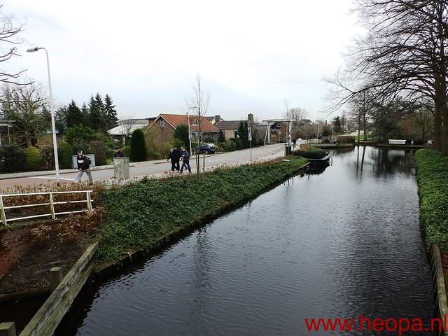 25-01-2014 Boskoop 26 Km  (123)