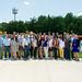 2014 NASA Social