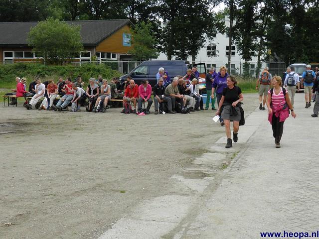 23-06-2012 dag 02 Amersfoort  (63)