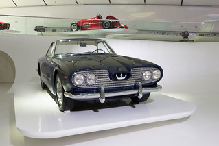 Maserati-5000GT-34