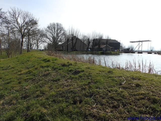 23-03-2013  Zoetermeer (51)