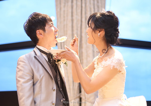 16sep8wedding_ikarashitei_yui12 | by s-twins