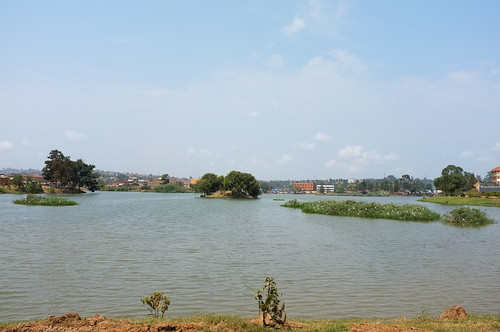 africa summer lake meer central zomer afrika uganda kampala x100 oeganda 2013 fujifilmx100 inklaar:see=all