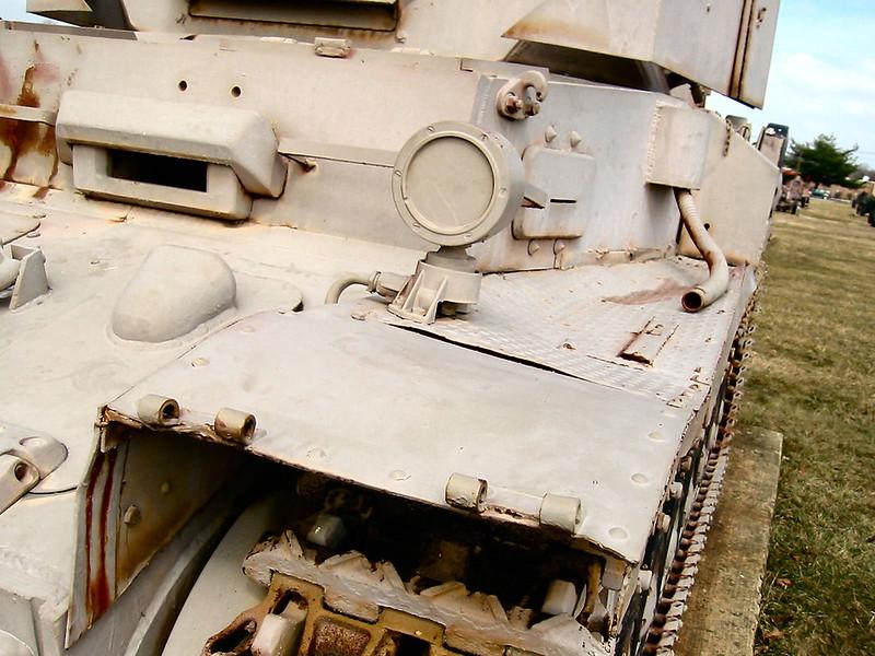 Panzer IV (3)