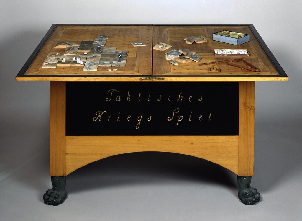 Dating Möbel von Schlössern George kelly im Dunkeln