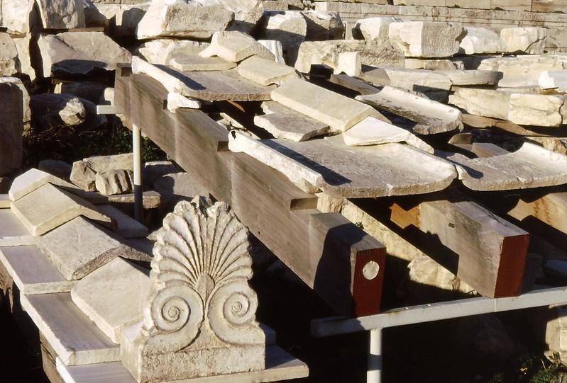 Atene-0008