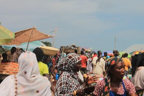 africa market culture nigeria marketscene nasarawa ayotunde nasarawastate jujufilms jujufilmstv nigerianstreetauthor ogbeniayotunde eggonmarket