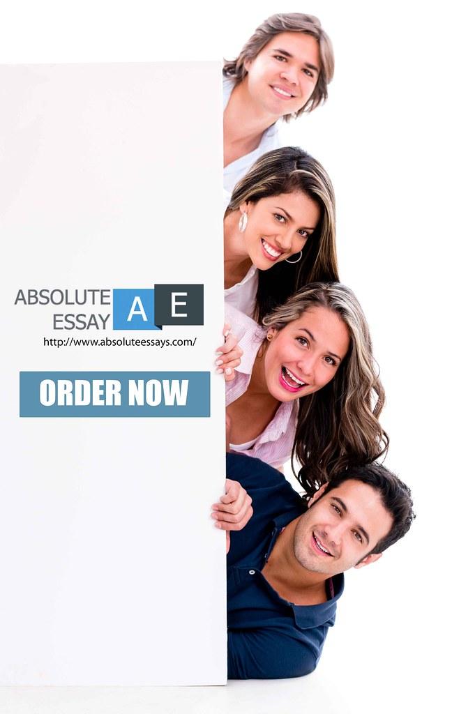 Buy courework online