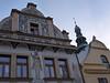 Domažlice, foto: Petr Nejedlý