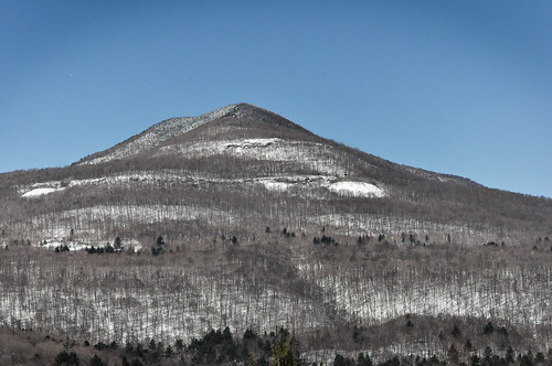 winter snow mountains manchester vermont unitedstates 2014 taconicmountains