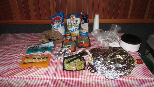 IMG_9775 sbau snack table