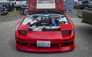 driftcon_74 | by Lowered Perspective