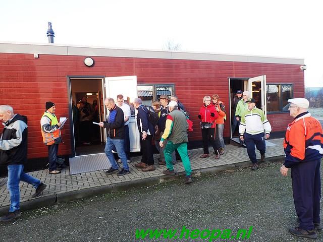 2016-12-03         Geldermalsen        27 Km (4)