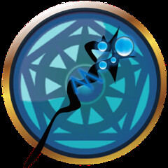 MagicMaker - Android & iOS apps - Free