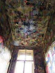 Original / Berlin - 23 nov 2016