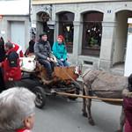 2016 Chlauseinzug Winterthur