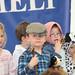 01.07.13 - Sioe Ysgol Gynradd Y Felinheli Show