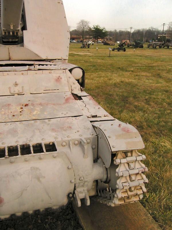 SdKfz 135-1 (3)