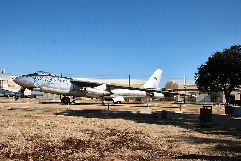 B-47E (1)