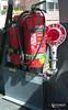 MTF - FF-Spittal-4033.jpg